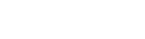Freesay's Barbershop Logo